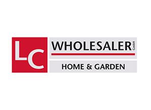 Wholesaler GmbH