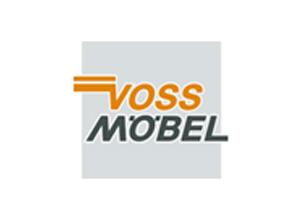 Voss-Möbel
