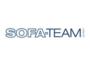 Sofa Team