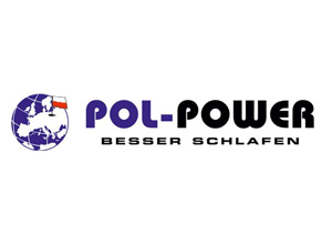 Pol-Power