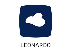 Leonardo Glas Koch