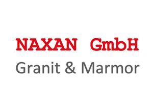 Naxan GmbH
