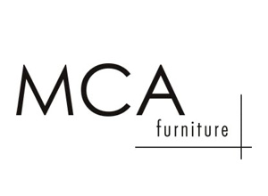 MCA Furniture