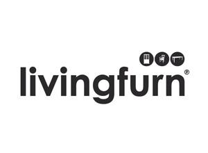 Livingfurn