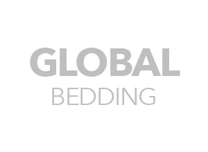 Global Bedding