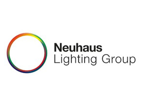 Neuhaus (Interliving)