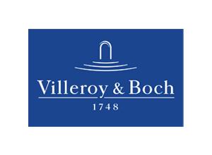 Villeroy + Boch