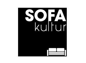 Sofa Kultur