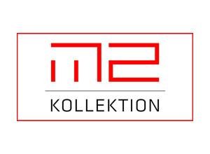 M2 Kollektion