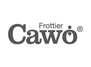 Cawoe Textil GmbH