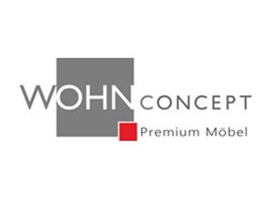 Wohn-Concept