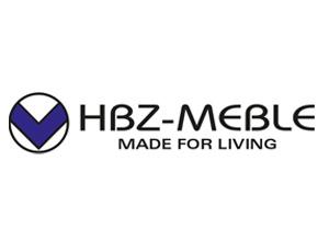 HBZ Meble