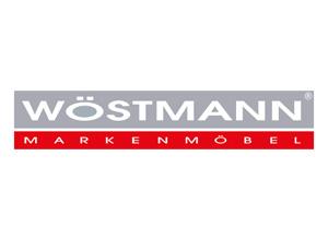 Wöstmann