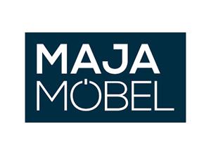 Maja - Werk