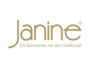 Janine Design