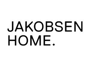 Jakobsen Home